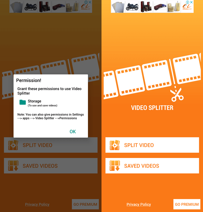 how to upload long video to instagram